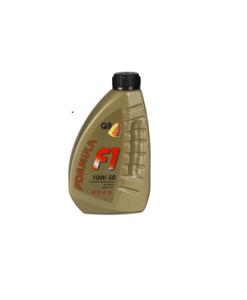 1 liter dunk F1 10W-50