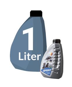 q8-sprintolie-1-liter_2